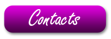 BNR_contacts