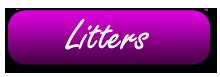 BNR_litters